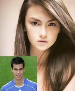 angelica panganiban and phil younghusband fans