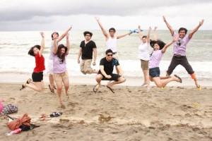 montemar beach resort, bataan