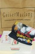 Geiser Maclang