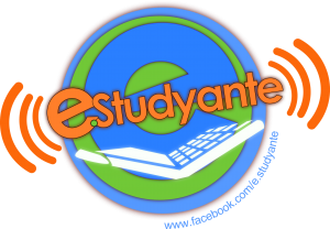 e.studyante