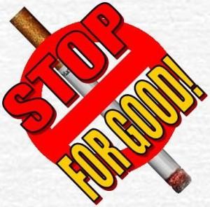 danger smoking