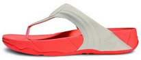 fitflops patent