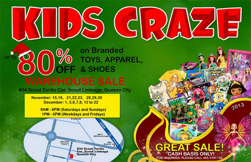 kids-craze-toy-sale-2013