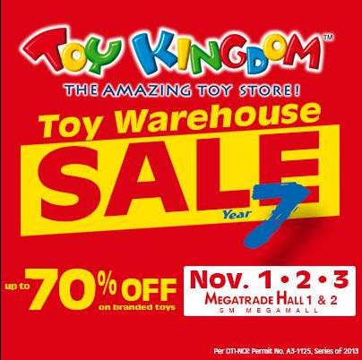 toy-kingdom-toy-warehouse-sale-2013